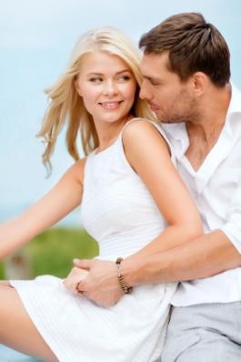 cutcaster-903029284-smiling-couple-at-sea-side-small.jpg