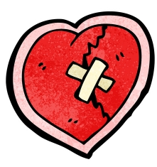 cutcaster-902926803-cartoon-heart-symbol-small.jpg