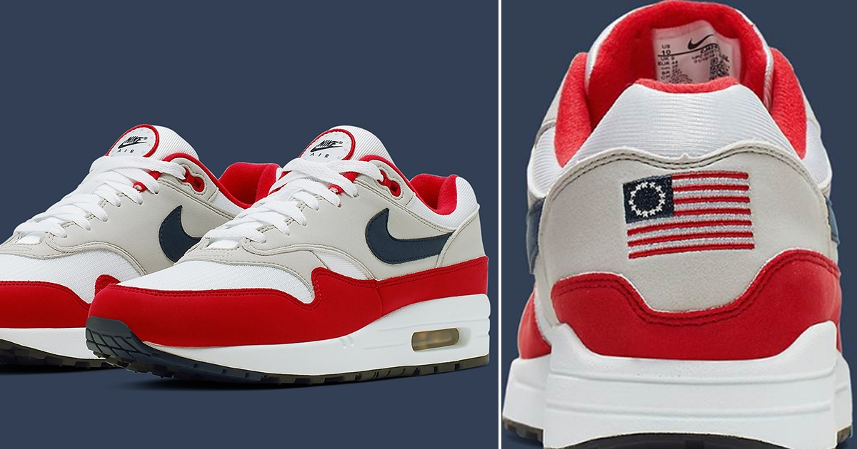 Nike-Betsy-Ross-Shoes-Price.jpg