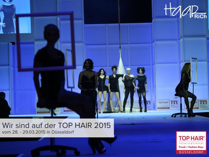 harrrich_tophair2015.jpg