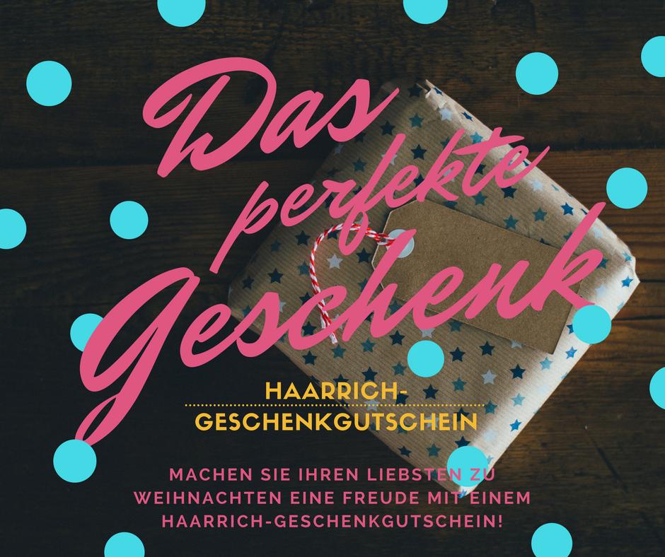 Frisörsalon-Haarrich-Geschenkgutschein.png
