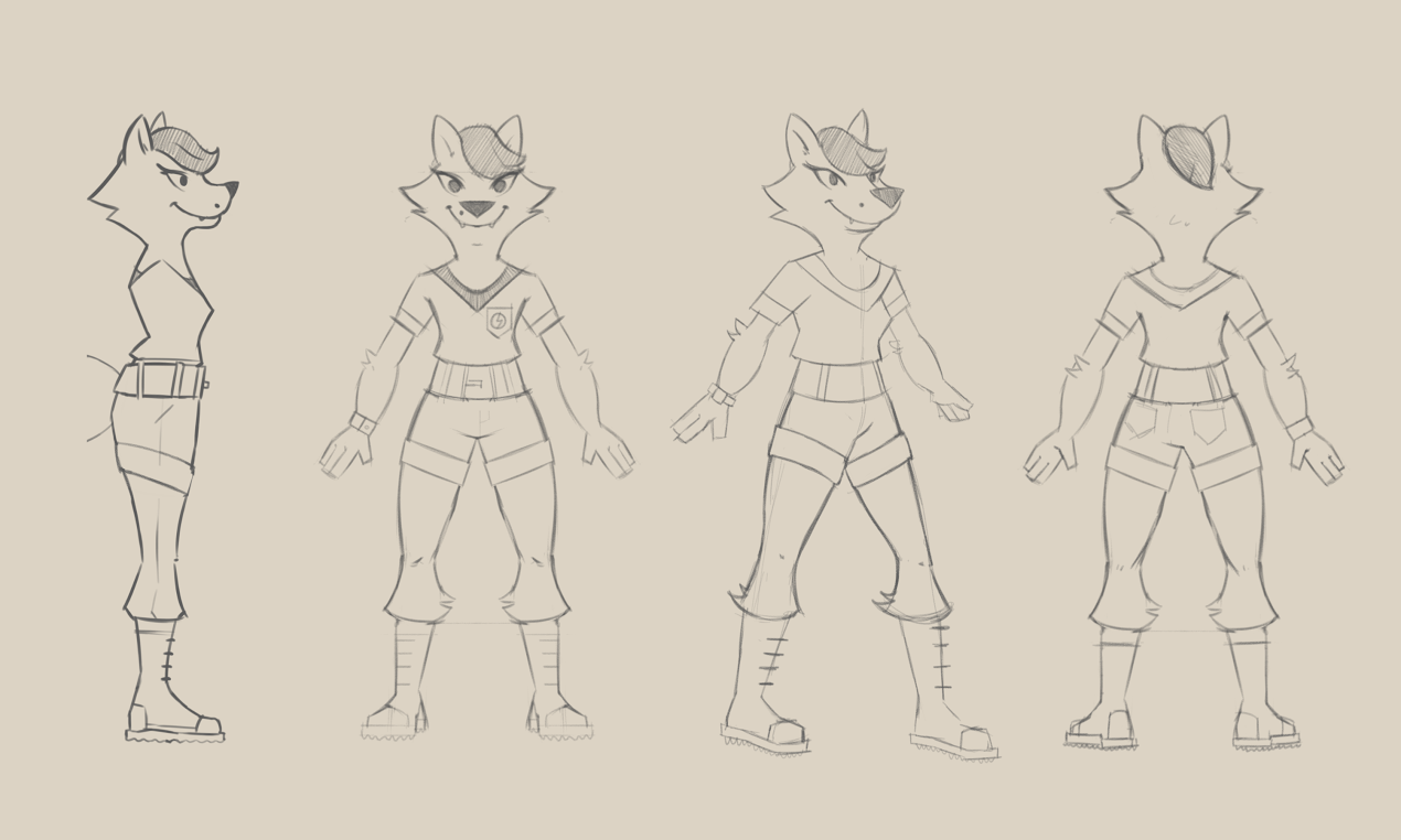 Penny_Turnaround_2.png