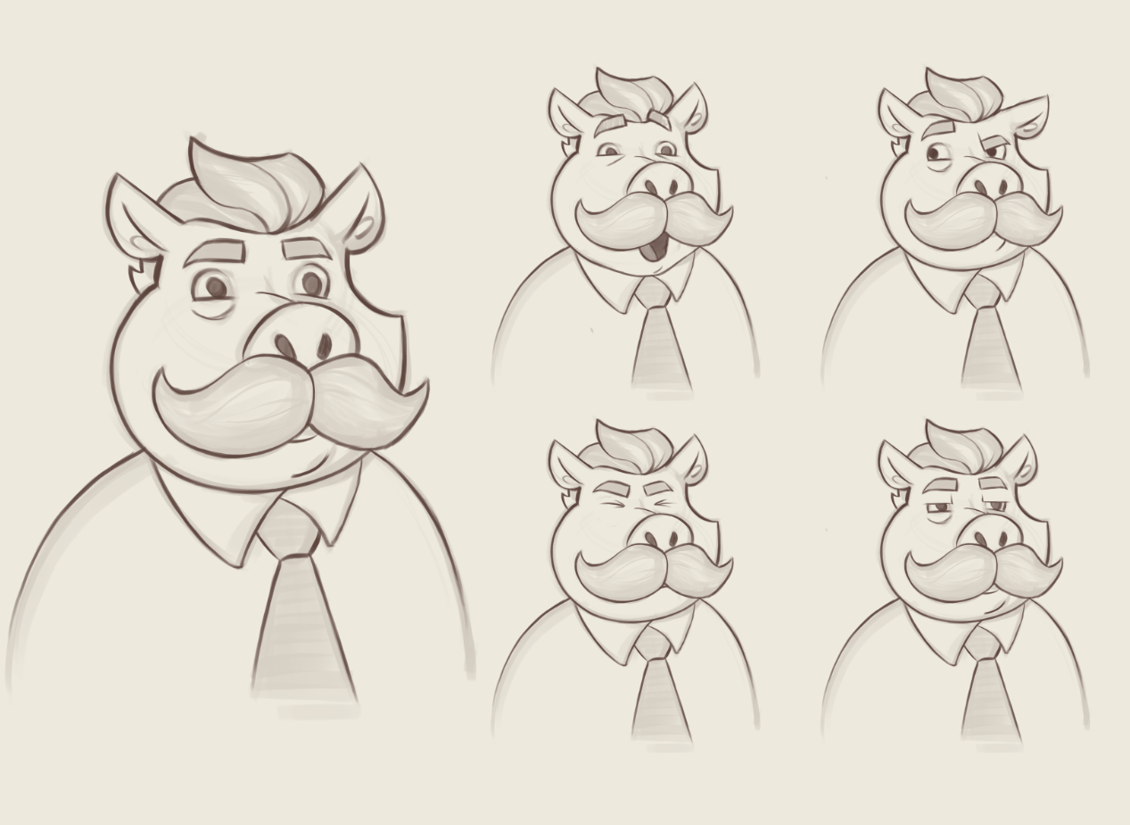 Banks_Expressions.png