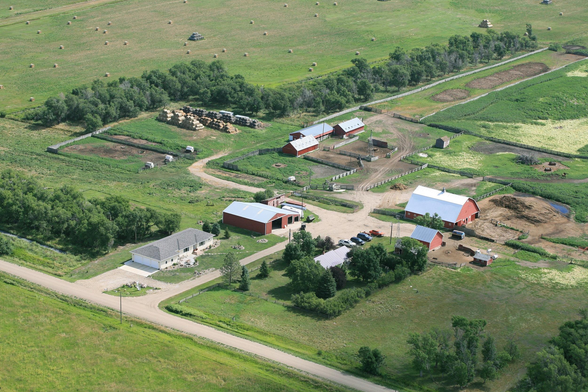 The Ranch 2014.jpg