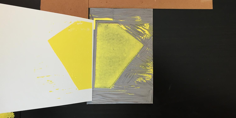 52-postcards-week7-3.jpg