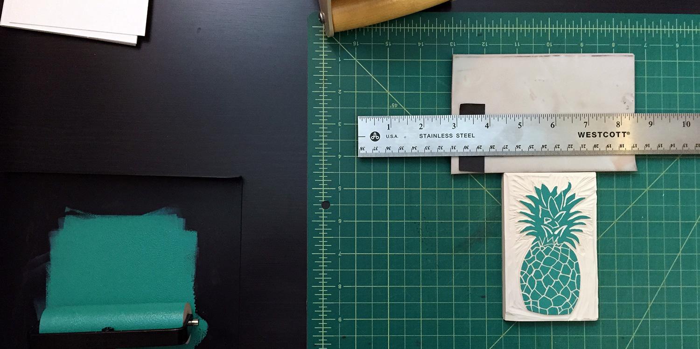52-postcards-week8-2.jpg