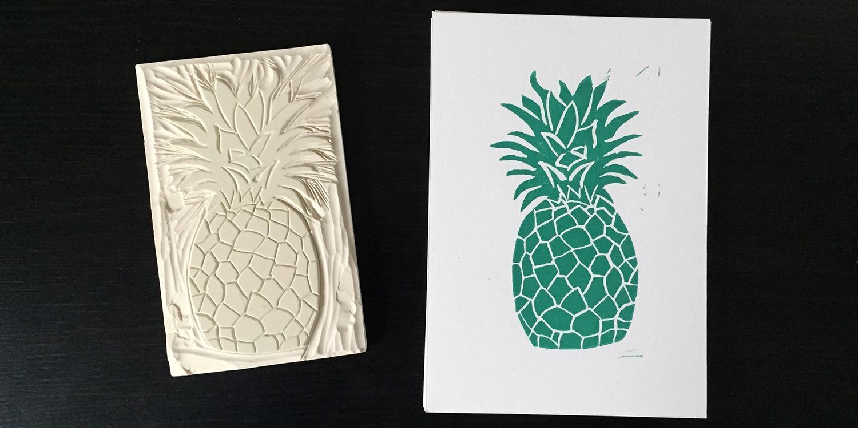 52-postcards-week8-5.jpg