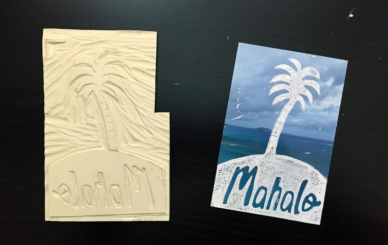 52-postcards-week9-5.jpg