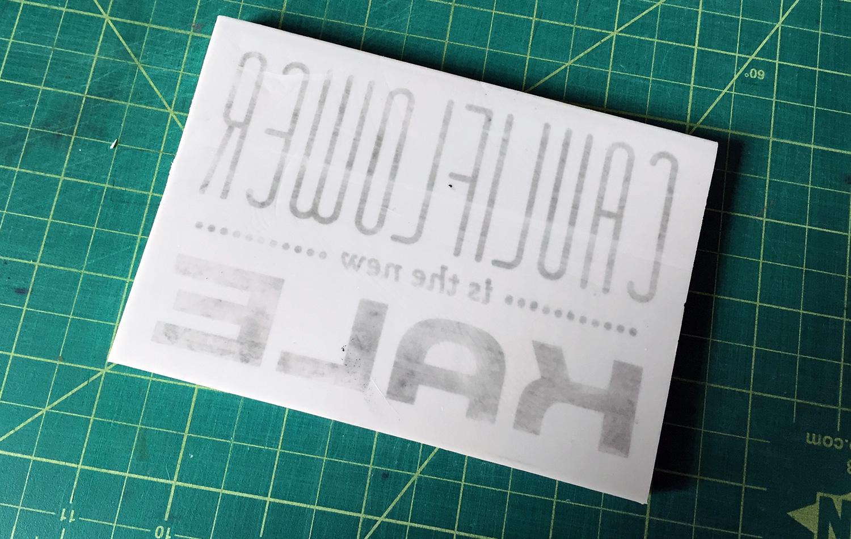 52-postcards-week12-1.jpg