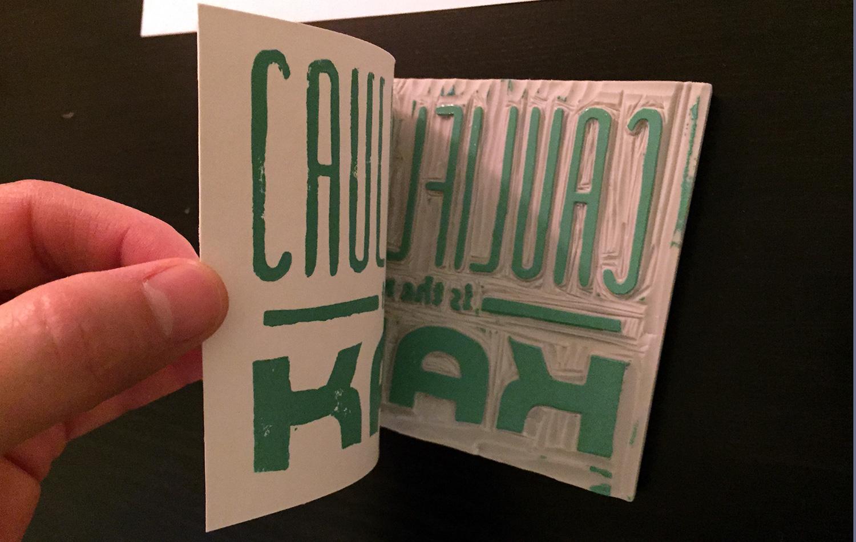 52-postcards-week12-5.jpg