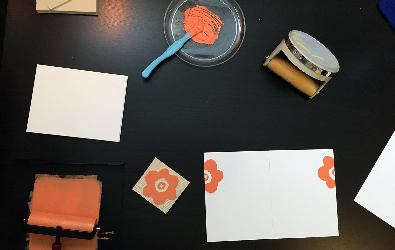 52-postcards-week13-2.jpg