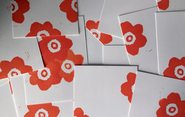 52-postcards-week13-5.jpg
