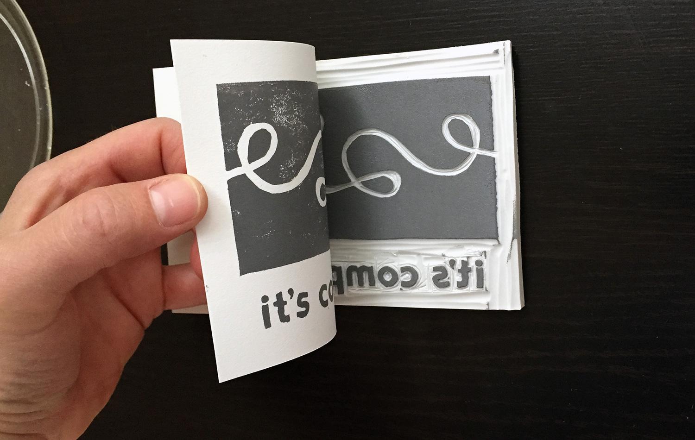 52-postcards-week17-5.jpg