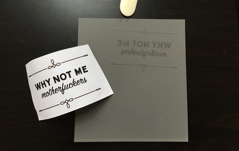 52-postcards-week20-1.jpg
