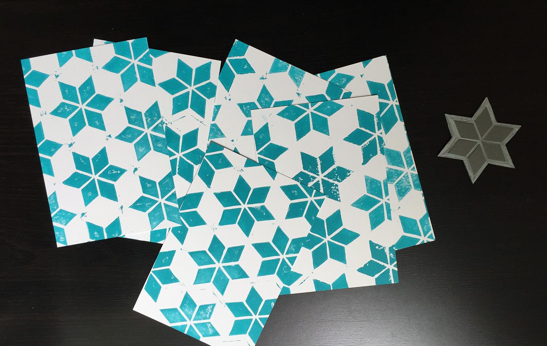 52-postcards-week21-7.jpg