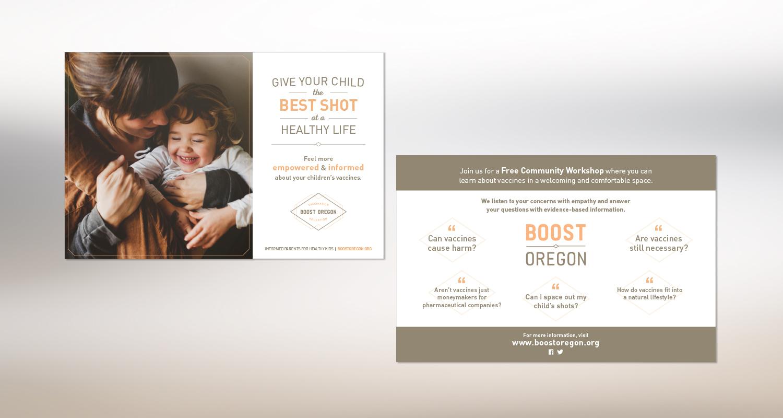 boost-or-workshop-postcard.jpg