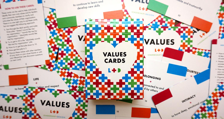 ahha-creative-leadersip-design-values-cards-deck.jpg