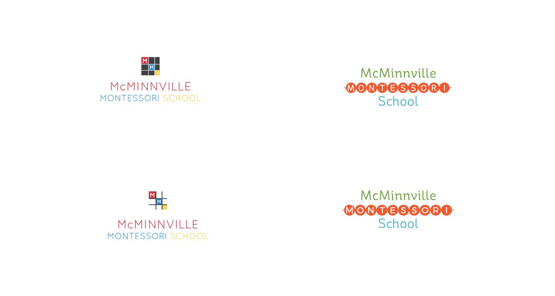 MMS-logo-comps3.jpg
