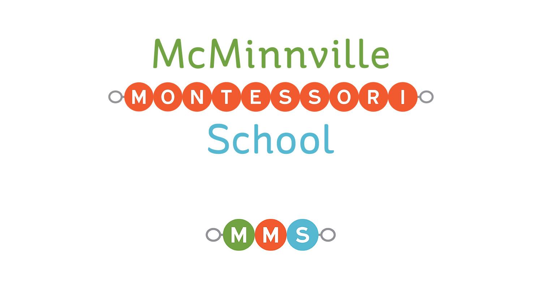 MMS-logo-initials.jpg