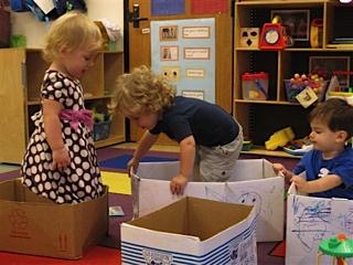 Gimmel children in cartons.jpg