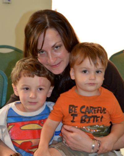 Kirsten Hall and boys.jpg