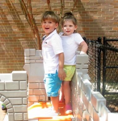 Zachary and Tatum.jpg