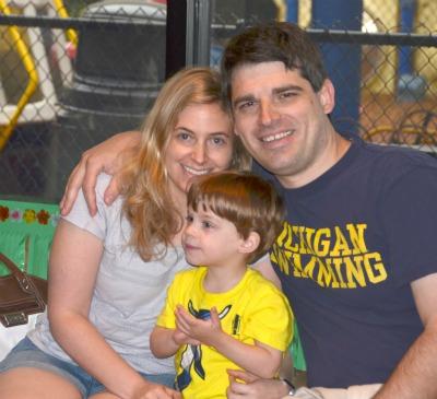 Feldbaum family.jpg