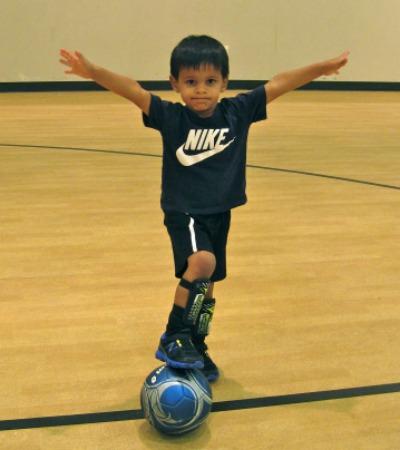 Evan at soccer.jpg