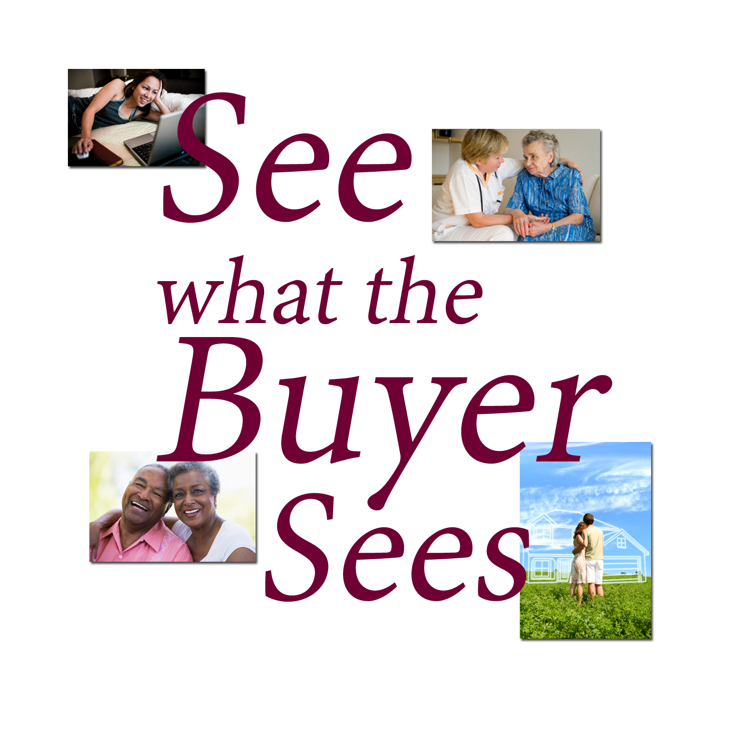 Seewhatthebuyersees2a.png