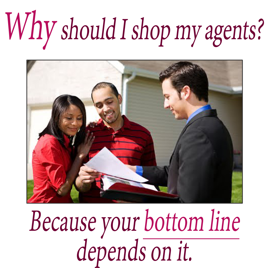 new-home-sales-mystery-shopping-video.png