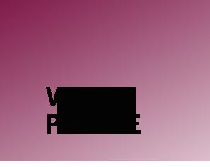 VIDEO PROFILE