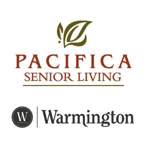 pacifica-warmington.png