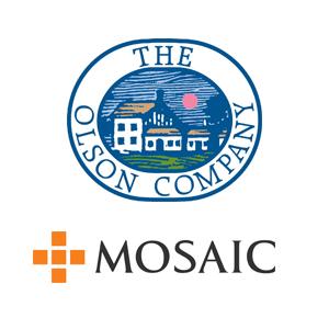 olson-mosaic.png