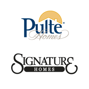 pulte-sig.png