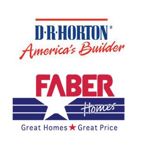 drhorton-faber.png