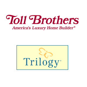 toll-trilogy.png