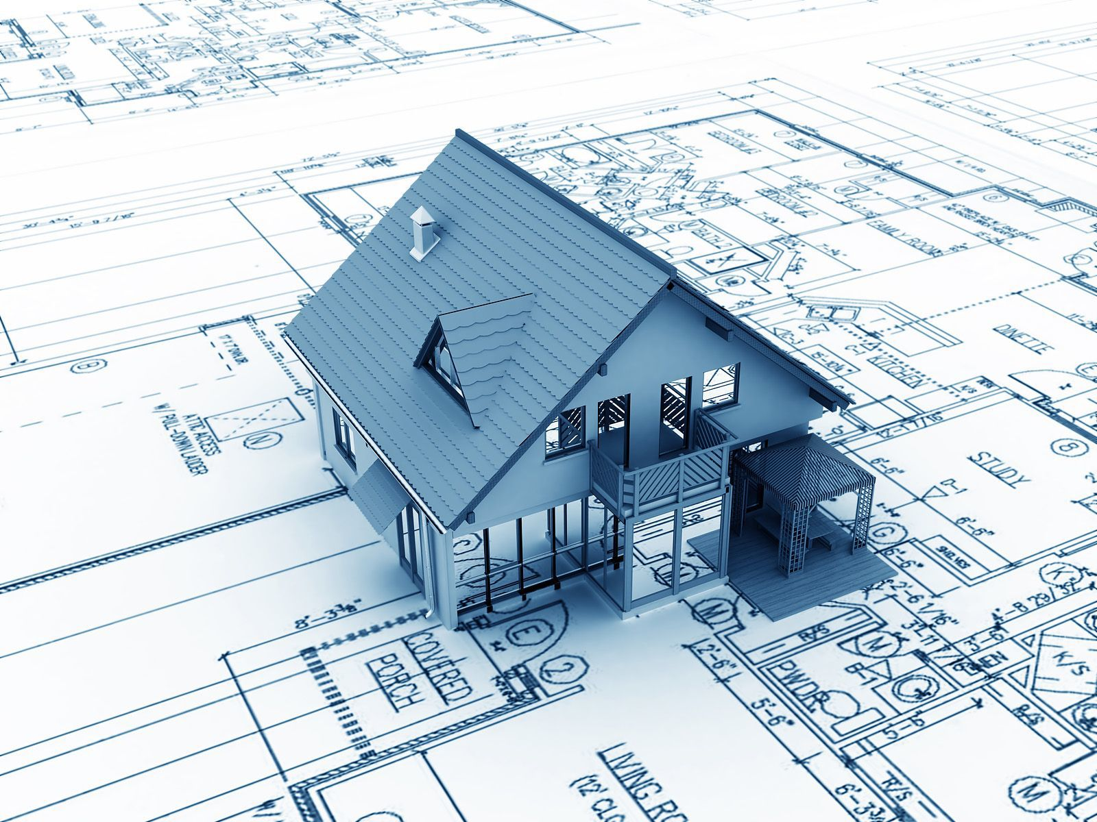 realistic_blueprints-1600x1200.jpg