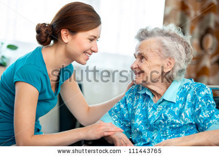 stock-photo-senior-woman-with-her-caregiver-at-home-111443765.jpg