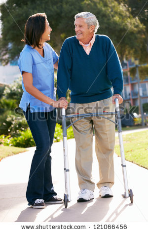 stock-photo-carer-helping-senior-man-with-walking-frame-121066456.jpg