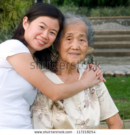 stock-photo-grandmother-and-granddaughter-117218254.jpg