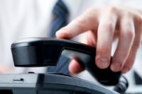 Gwinnett-Officials-Invite-Residents-to-Join-Transportation-Telephone-Townhall.jpg