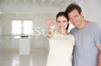 stock-photo-18592702-couple-in-new-home.jpg