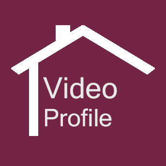 Video Profile - Mystery Shopping, New Homes, Sales Evaluations, Sales, Training, Real Estate