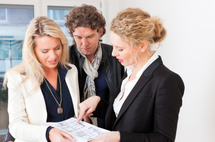 Audio Mystery Shopping, Evaluations & Reports, Home Builders, Sales, Training