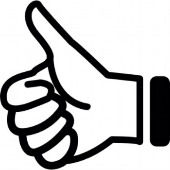thumbs-up_318-31579.jpg