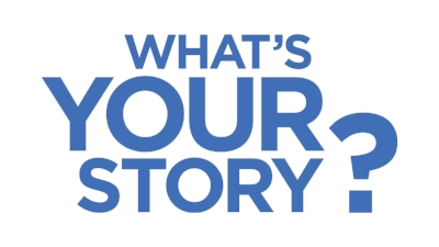 whats-your-story-1600x900.jpg