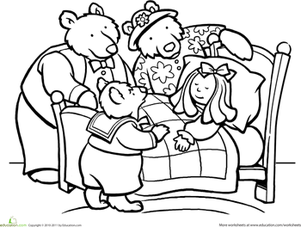 color-goldilocks-bears-fairy-tales.png