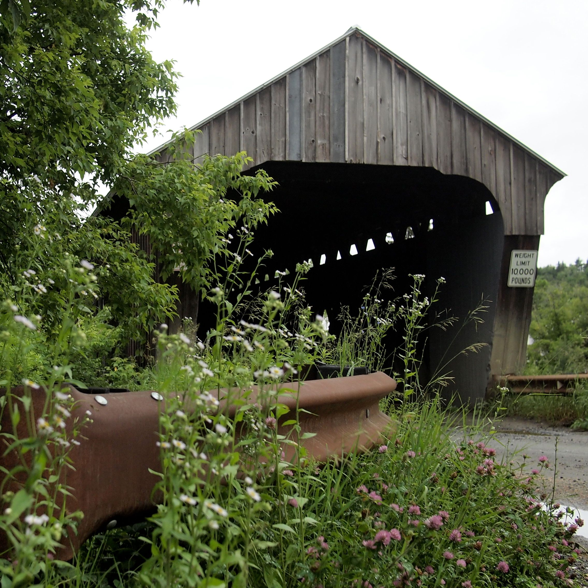 webareacovered bridge.jpg