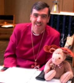 bishop_2520Medium_2520Web_2520view.jpg