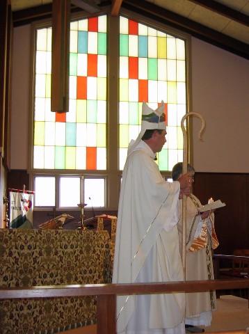 bishop_2520Web.jpg